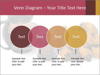 Herbal Tea PowerPoint Template - Slide 32