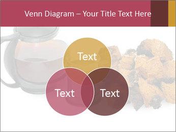 Herbal Tea PowerPoint Template - Slide 33