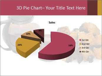 Herbal Tea PowerPoint Template - Slide 35