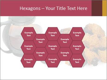 Herbal Tea PowerPoint Template - Slide 44
