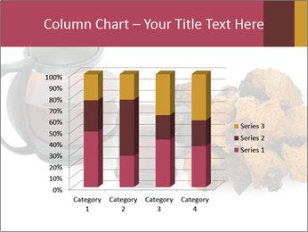 Herbal Tea PowerPoint Template - Slide 50