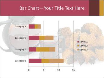 Herbal Tea PowerPoint Template - Slide 52