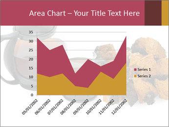 Herbal Tea PowerPoint Template - Slide 53
