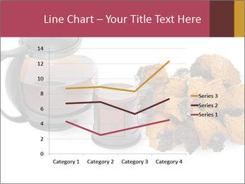 Herbal Tea PowerPoint Template - Slide 54