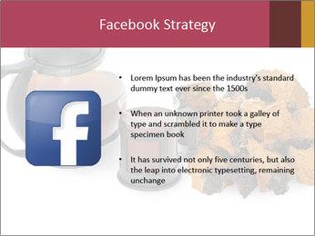 Herbal Tea PowerPoint Template - Slide 6