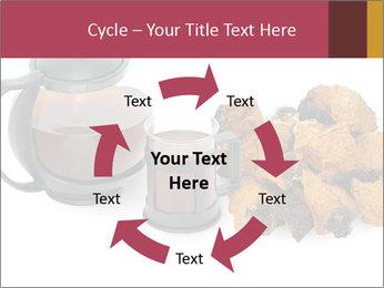 Herbal Tea PowerPoint Template - Slide 62