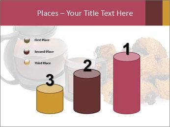 Herbal Tea PowerPoint Template - Slide 65