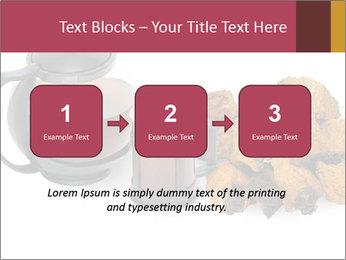 Herbal Tea PowerPoint Template - Slide 71