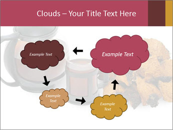Herbal Tea PowerPoint Template - Slide 72