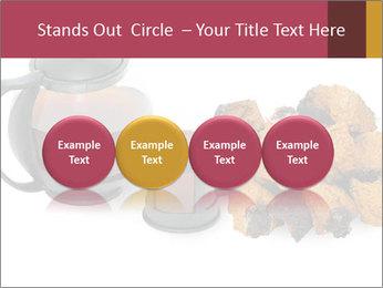 Herbal Tea PowerPoint Template - Slide 76