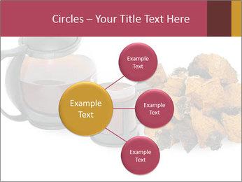 Herbal Tea PowerPoint Template - Slide 79