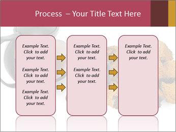 Herbal Tea PowerPoint Template - Slide 86