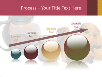 Herbal Tea PowerPoint Template - Slide 87
