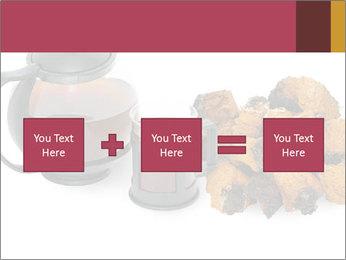 Herbal Tea PowerPoint Template - Slide 95