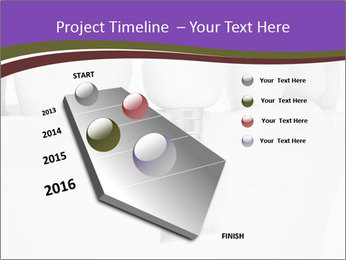 Dent Technology PowerPoint Template - Slide 26