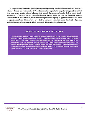 0000089934 Word Template - Page 5