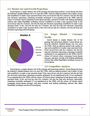 0000089934 Word Template - Page 7