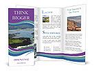 0000089935 Brochure Templates