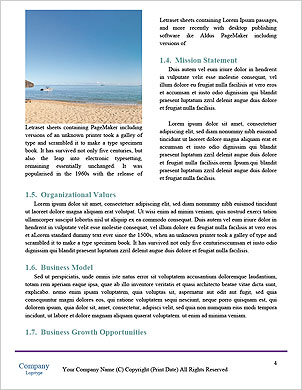 0000089935 Word Template - Page 4