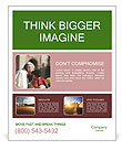 0000089936 Poster Template