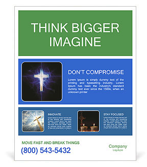 0000089938 Poster Template