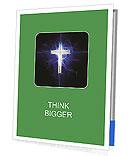0000089938 Presentation Folder