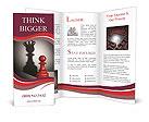 0000089939 Brochure Template