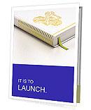 0000089940 Presentation Folder