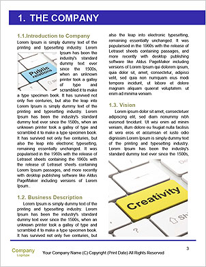 0000089940 Word Template - Page 3