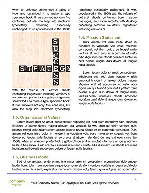 0000089940 Word Template - Page 4