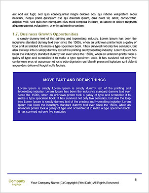 0000089940 Word Template - Page 5