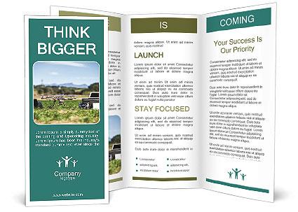 0000089942 Brochure Template