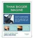 0000089943 Poster Template
