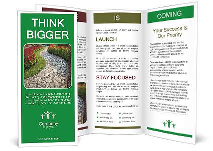 0000089945 Brochure Template