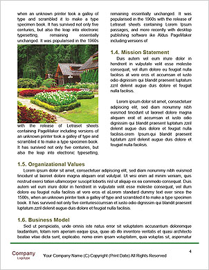 0000089945 Word Template - Page 4