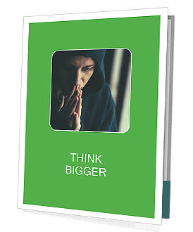 0000089947 Presentation Folder