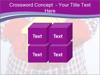 House Cleaning Concept PowerPoint Template - Slide 39