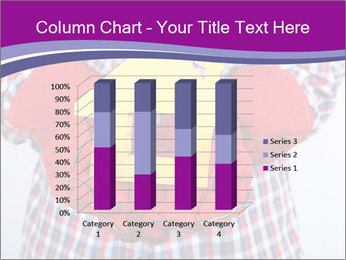 House Cleaning Concept PowerPoint Template - Slide 50