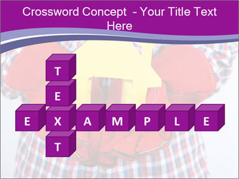 House Cleaning Concept PowerPoint Template - Slide 82