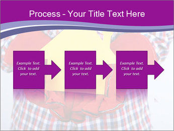 House Cleaning Concept PowerPoint Template - Slide 88