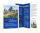 0000089949 Brochure Template