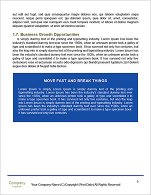 0000089949 Word Template - Page 5