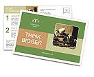0000089950 Postcard Template