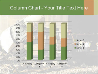 Rail Accident PowerPoint Template - Slide 50