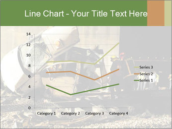 Rail Accident PowerPoint Template - Slide 54