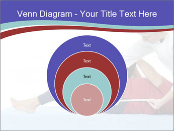 Massage Treatment PowerPoint Template - Slide 34