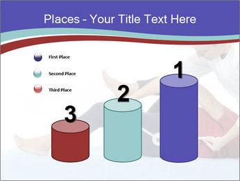Massage Treatment PowerPoint Template - Slide 65