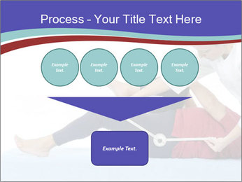 Massage Treatment PowerPoint Template - Slide 93