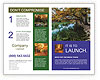 0000089953 Brochure Template