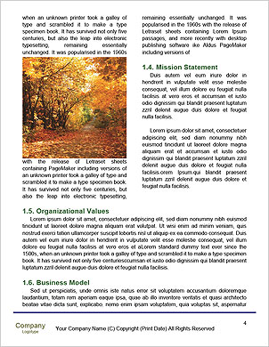 0000089953 Word Template - Page 4